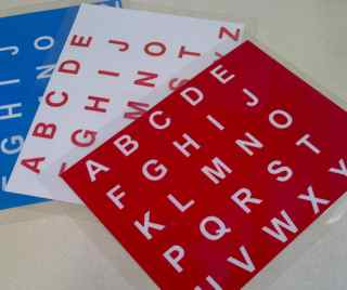 product_tn14_laminated_letter_board